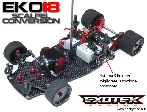 exotek-eko18-scalpel-conversion-kit-8