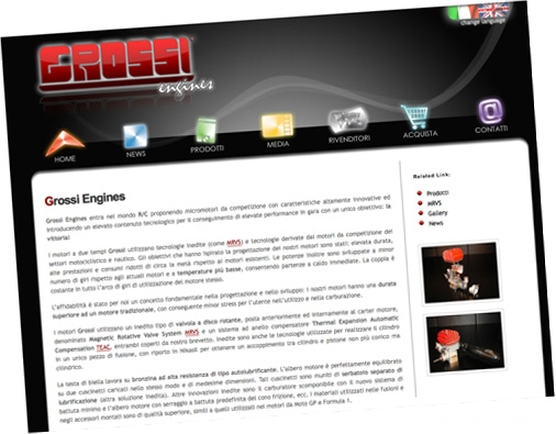 grossi-engines-sito2