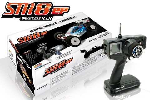 hobbytech-str8-offroad-brushless-buggy-in-scala