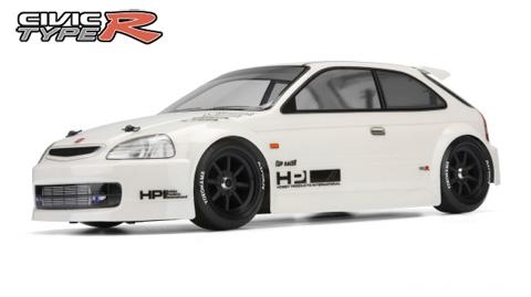 honda-civic-type-r-carrozzeria-per-hpi-cup-racer-e-switch