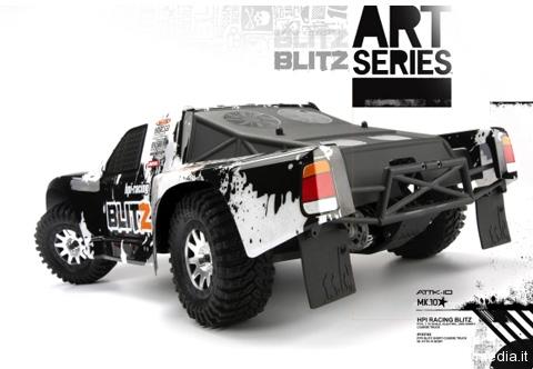 hpi-blitz-rtr-con-carrozzeria-art-series-attk-10-short-course-truck-4