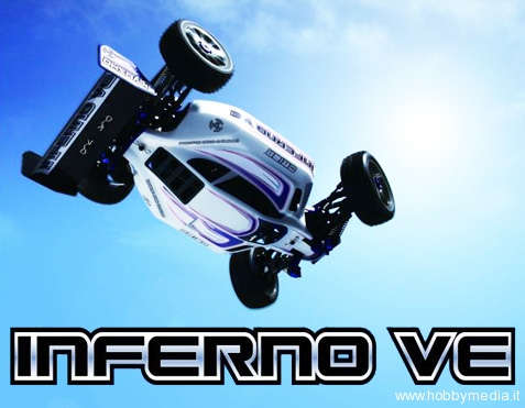 kyosho-inferno-ve-brushless-rc-buggy-modellismo-offroad