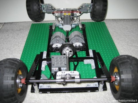 lego-alluminio