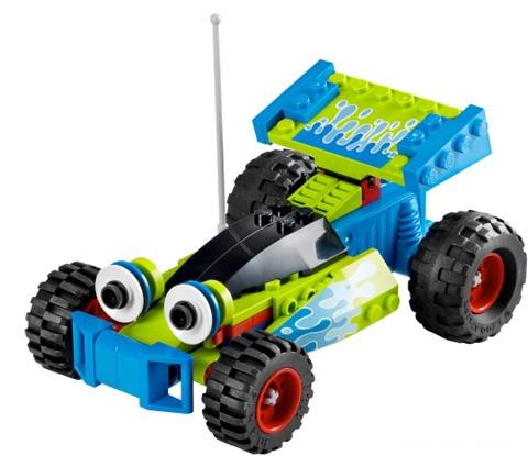 lego-toystory31