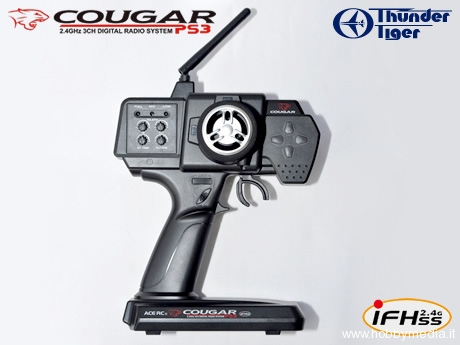 radio-cougar-sabattini-car-ifhss
