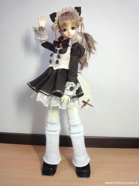 robot-doll-01