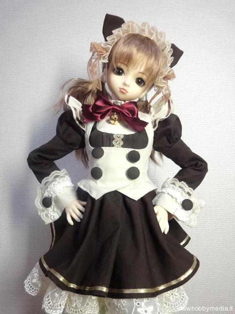 robot-doll-02