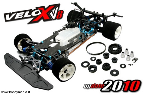 shepherd-velox-v8-2010-aumodello-da-pista-in-scala-18