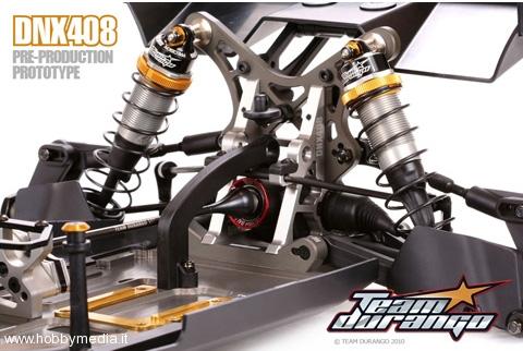 team-durango-dnx408-buggy-10