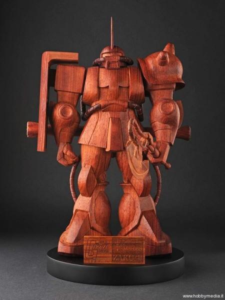 zaku-legno028-00