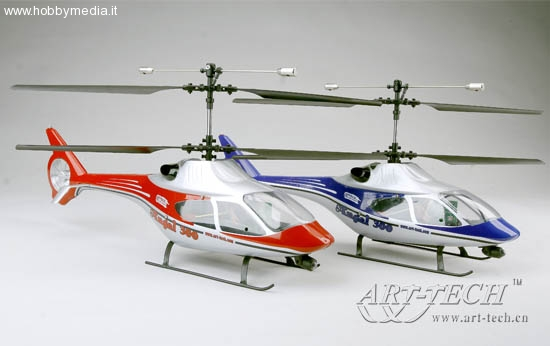 arttech-angel-rc-heli-3