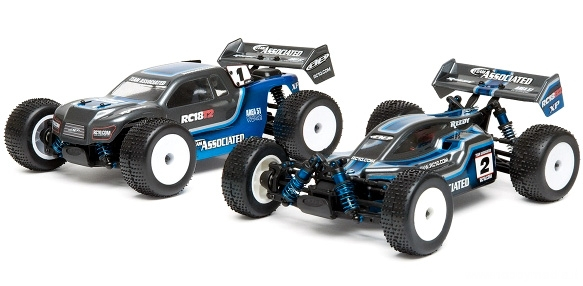 associated-rc18t2