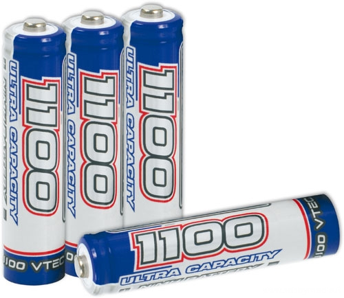 batterie-vtec