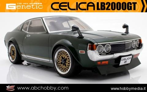 celica-lb2000gt-genetic-1-10-1
