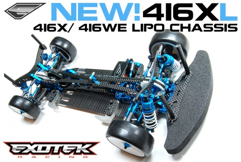 exotek-416-xl-lipo-chassis
