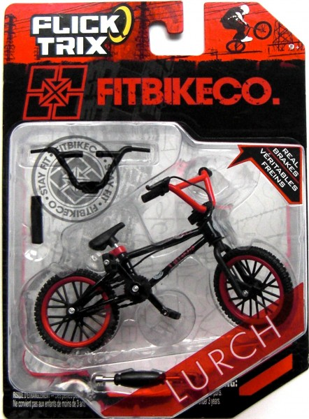 flick-trix-single-bike