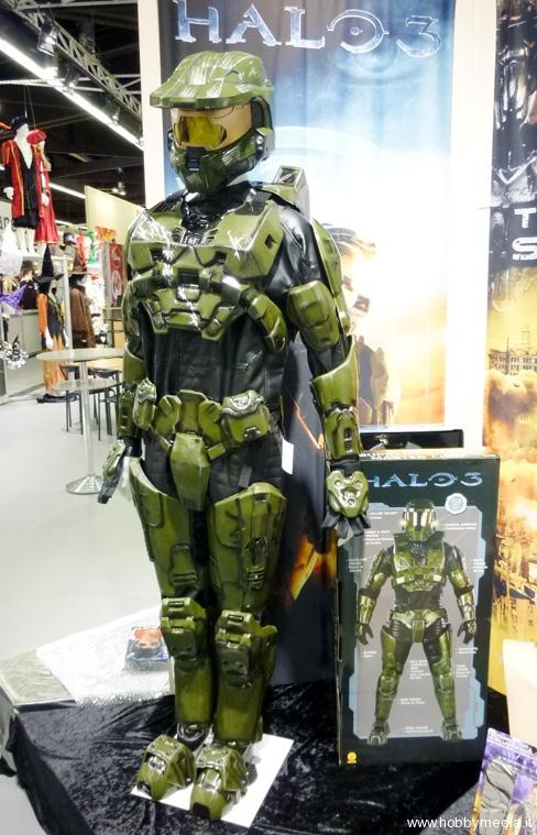 halo-3-costume
