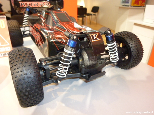 kyosho-cobra-buggy-automodello-offroad-in-scala-1-10-a