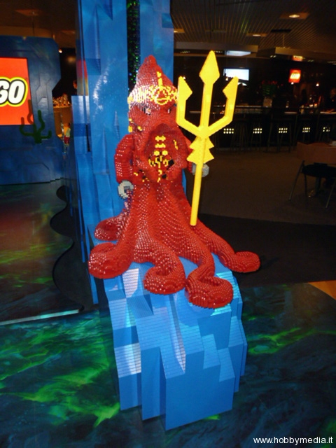 lego-atlantis-toy-fair-2010