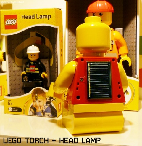 lego-torch-light