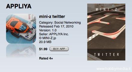 miniz-twitter