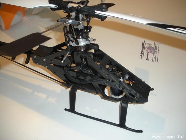 msh-protos-450-elicottero-radiocomandato-elettrico-monocinghia-2