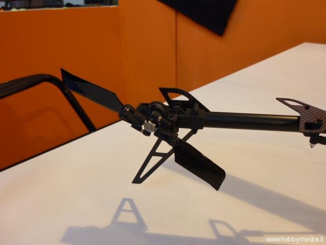 msh-protos-450-elicottero-radiocomandato-elettrico-monocinghia-5