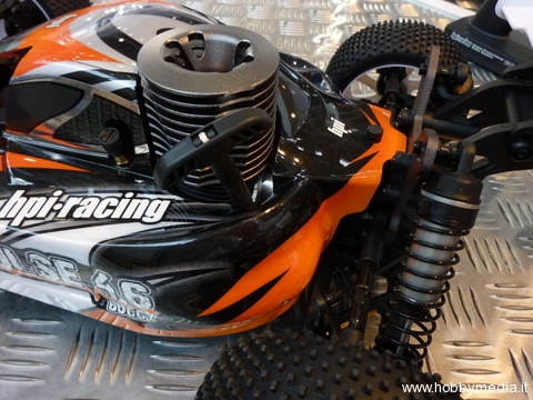 oie_hpi_pulse_46_premium_rtr_buggy_2