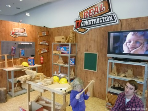 real-costruction-toys