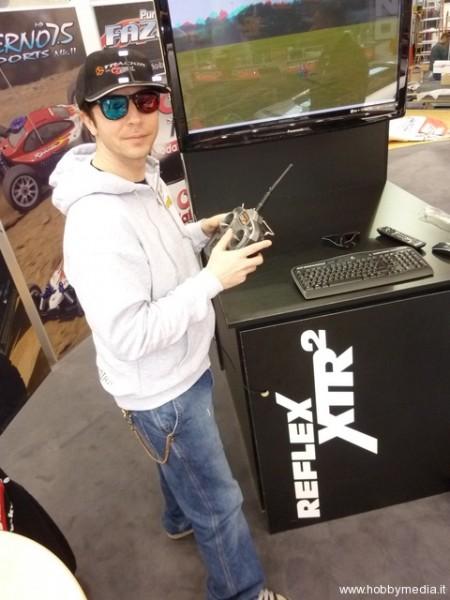 reflex-3d-glass-massimo