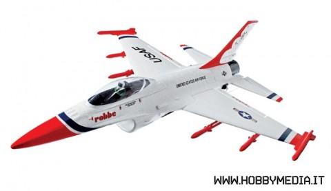 robbe-f-16-nano-jet