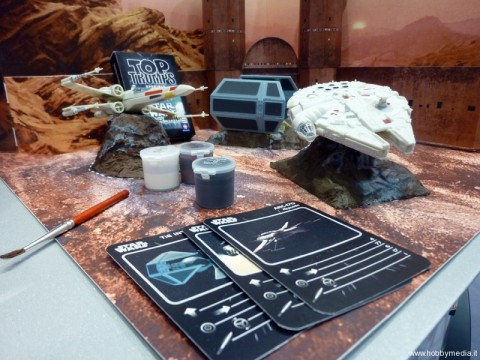 star-wars-diorama