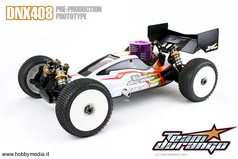 team-durango-buggy-dnx408_012910_0
