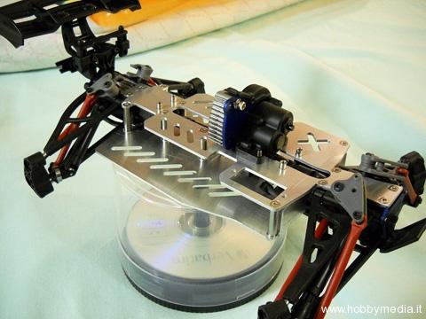 telaio-in-alluminio-per-traxxas-e-revo-1