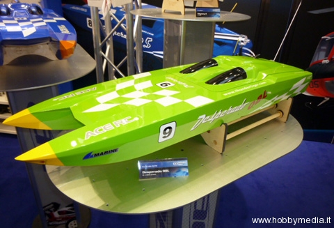 thunder-tiger-desperado-obl-off-shore-racing-boat-motoscafo-radiocomandato-brushless-a-24-ghz