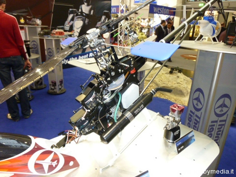 thunder-tiger-x50-3d-toy-fair-2010-fiera-del-giocattolo-norimberga-6