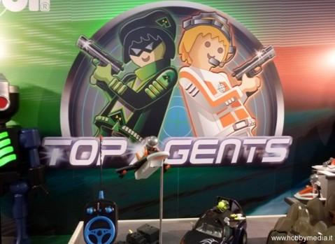 top-agents