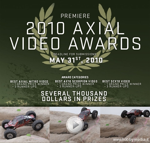 axial-video-awards