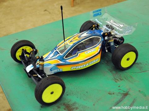 dex210-team-durango-prototipo