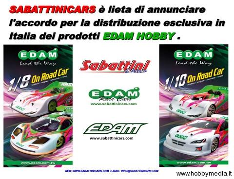 edam-racing-sabattini-cars