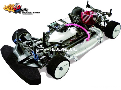 km-racing-h-k1-ita1