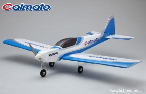 kyosho-calmato-sp-ep-1400-blu