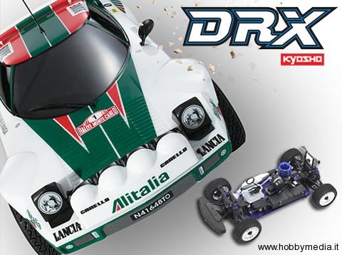 kyosho-drx-lancia-stratos-rally-monte-carlo-3