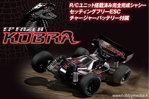 kyosho-ep-fazer-kobra-buggy-1-10-2