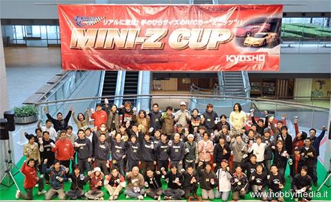 miniz-cup-2009