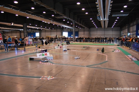 model-expo-italy-verona-rcdti-drifting-rc-2