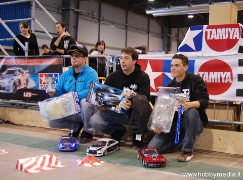 model-expo-italy-verona-rcdti-drifting-rc-4