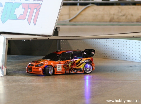 model-expo-italy-verona-rcdti-drifting-rc-6