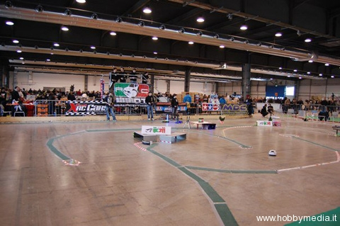 model-expo-italy-verona-rcdti-drifting-rc-7