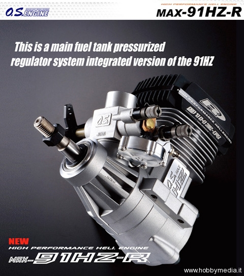 motore-per-elicotteri-max-91hzr-os-engine-high-performance-heli-engine